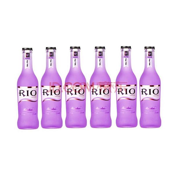 المشروبات الكحولية جولة زجاجة آلة وسم آلة وسم 45m / min