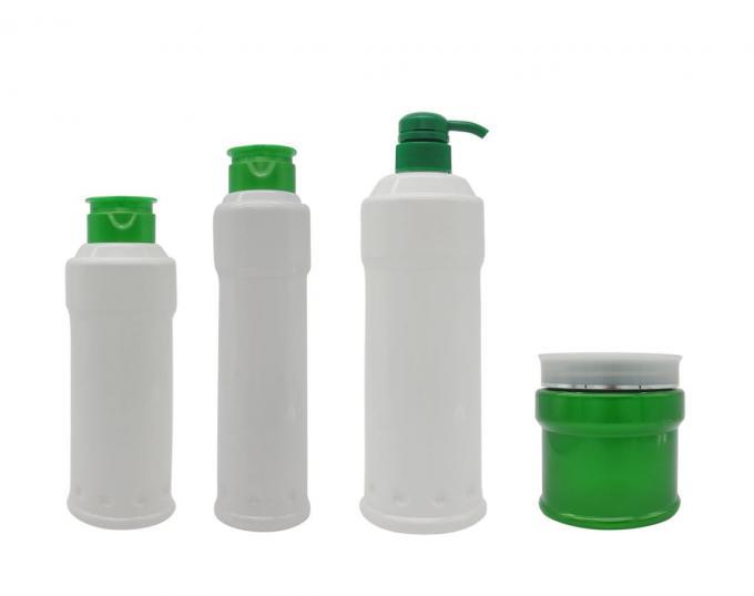 أنواع أوتوماتيكية بالكامل من آلة لصق ملصقات الزجاجات المستديرة عالية الكفاءة