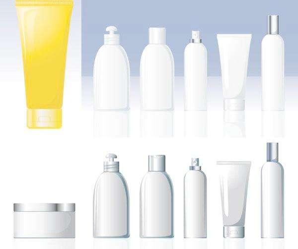 الزجاجات المستديرة الصغيرة ذات العلامات السريعة الأوتوماتيكية المزدوجة آلة وسم الملصقات