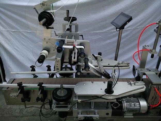الصين PLC الشهيرة اليابانية العلامة التجارية MITSUBISHI العلامة التجارية قضيب تسمية السطح المسطح مع كائن الكشف عن مورد العين السحرية
